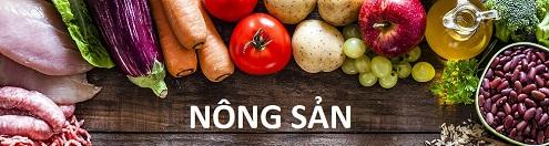 Banner nong san